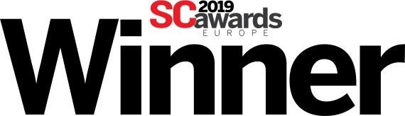 SC Awards 2019 Winner